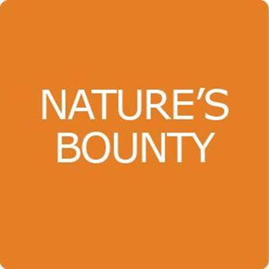 Picture of Nature's Bounty