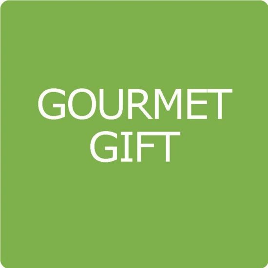 Picture of Gourmet Gift Bag